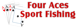 Four Aces Sport Fishing